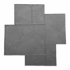 imperial-ashler-floppy-concrete-stamp-walttools