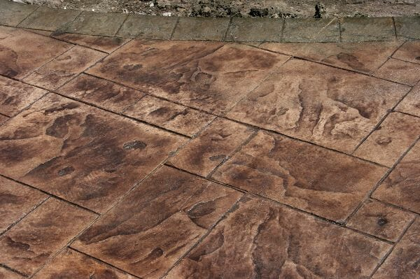 imperial-ashler-stamped-concrete-example-4-walttools