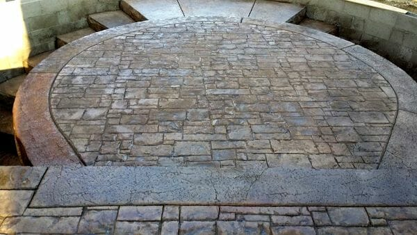 medieval-medievil-cobble-stamped-concrete-walttools-example-4