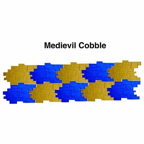 medievil-cobble-concrete-stamp-layout-walttools