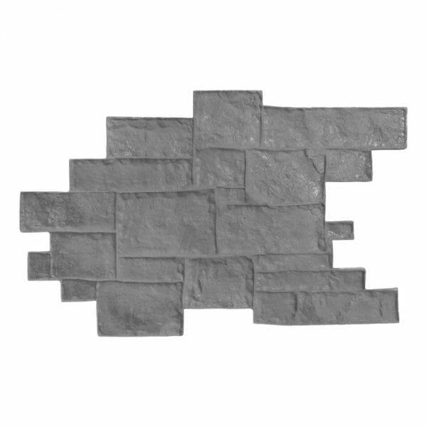 medievil-cobble-single-concrete-stamp-walttools-floppy