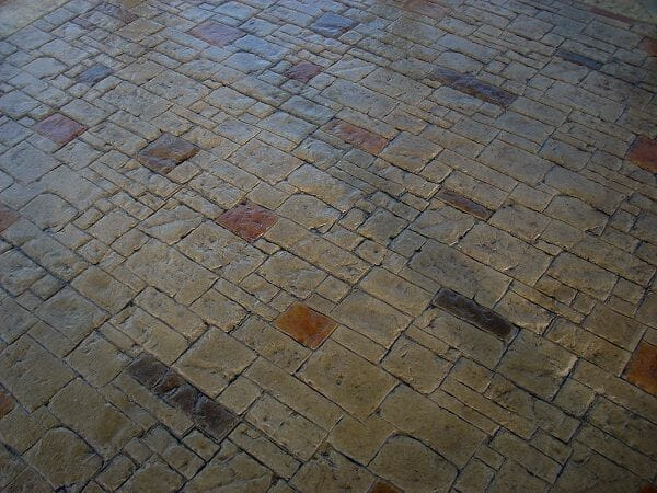 medieval-medievil-cobble-stamped-concrete-walttools-example-2