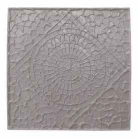 weathered-mosaic-tile-floppy-concrete-stamp-walttools
