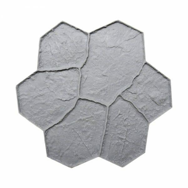 new-random-stone-single-concrete-stamp-walttools-floppy