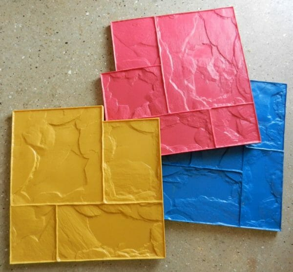 bc-ashler-concrete-stamps-set-walttools