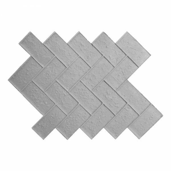 old-town-herringbone-single-concrete-stamp-walttools-floppy