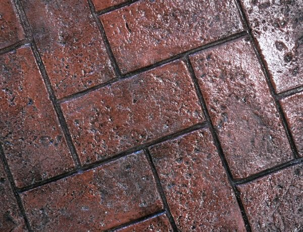 old-town-herringbone-stamped-concrete-walttools-close-up
