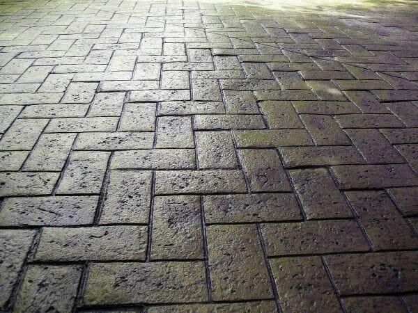 old-town-herringbone-stamped-concrete-walttools-example-1