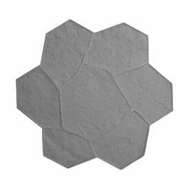 random-rock-single-concrete-stamp-walttools-floppy