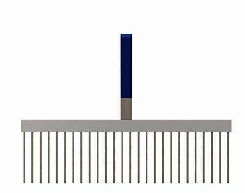 scarifier-rake-bon-tool-walttools