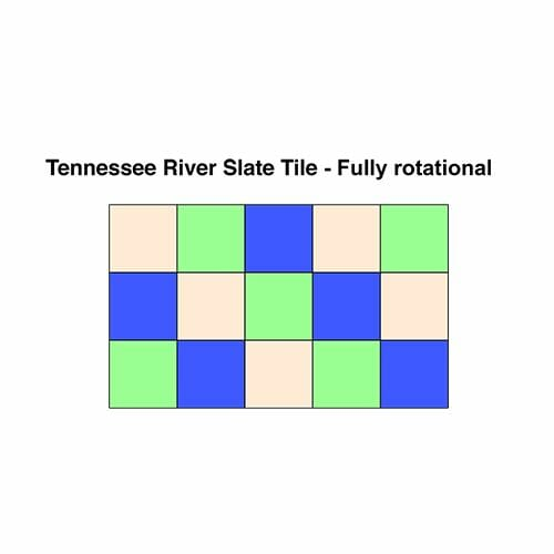 tennessee-river-slate-tile-layout-walttools