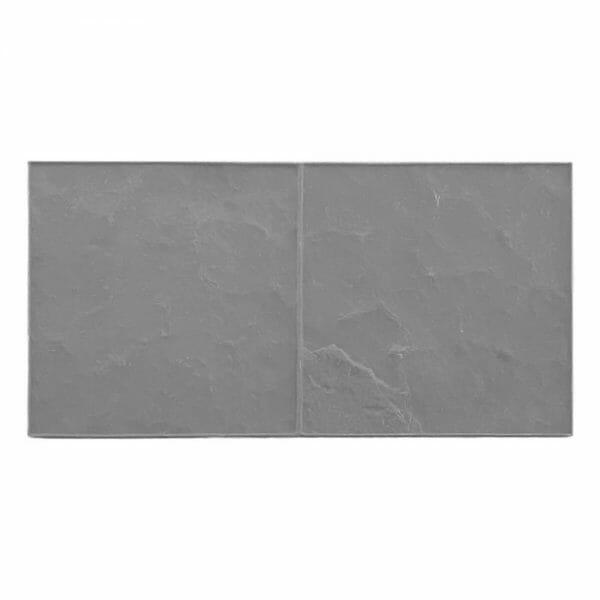 weathered-stone-tile-single-concrete-stamp-walttools-floppy