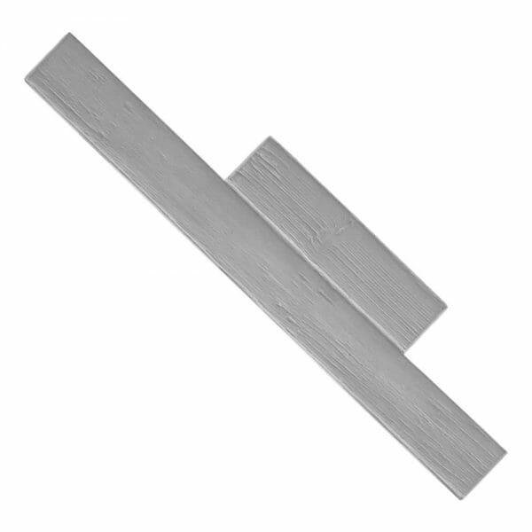 weatherwood-plank-concrete-stamp-walttools-floppy