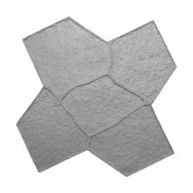 wisconsin-flagstone-single-concrete-stamp-walttools-floppy