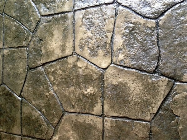 wisconsin-flagstone-stamped-concrete-walttools-5