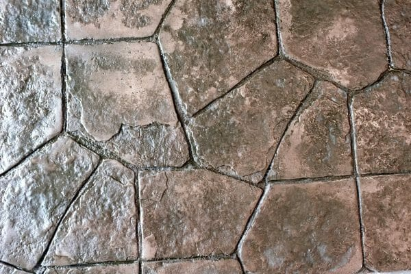 wisconsin-flagstone-stamped-concrete-walttools-1