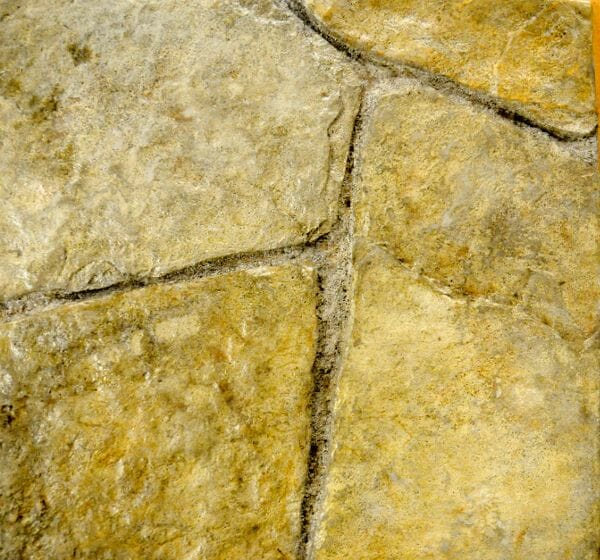 wisconsin-flagstone-stamped-concrete-walttools-closeup-2