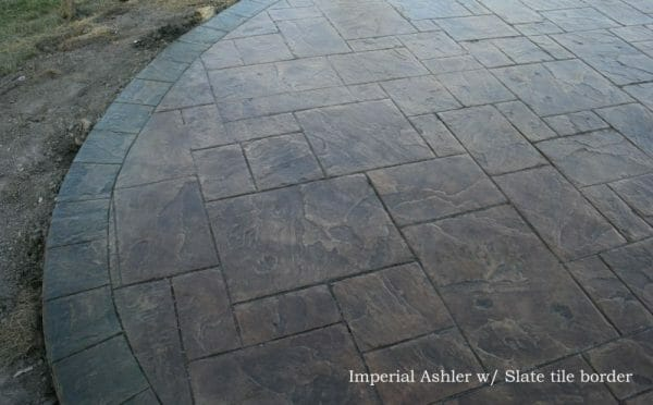 imperial-ashler-stamped-concrete-example-3-walttools
