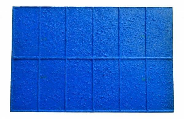 california-crosswalk-blue-rigid-concrete-stamp-walttools