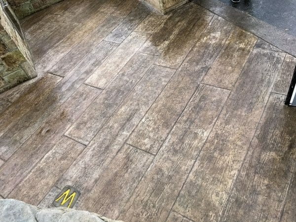 centennial-plank-stamped-concrete-walttools-example-5