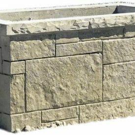 flower-box-concrete-form-liner-concrete-stamp