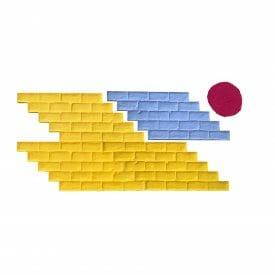 georgetown-brick-concrete-stamp-set-walttools_1833784411