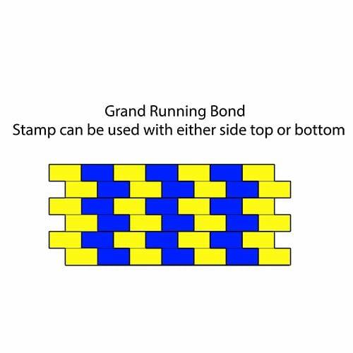 grand-running-bond-concrete-stamp-layout-walttools