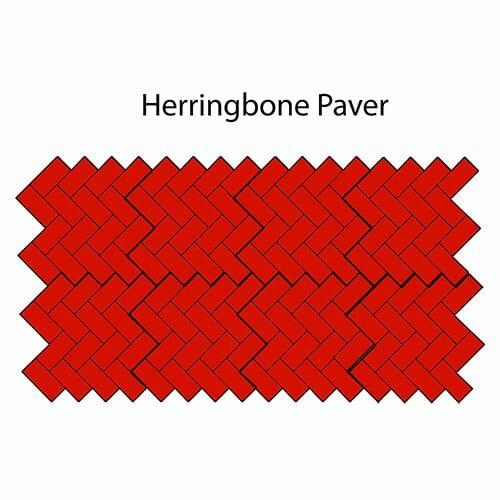 herringbone-paver-concrete-stamp-layout-walttools