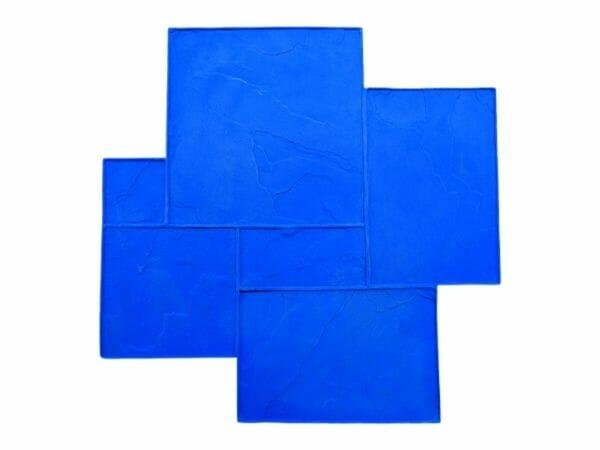 imperial-ashler-blue-rigid-concrete-stamp