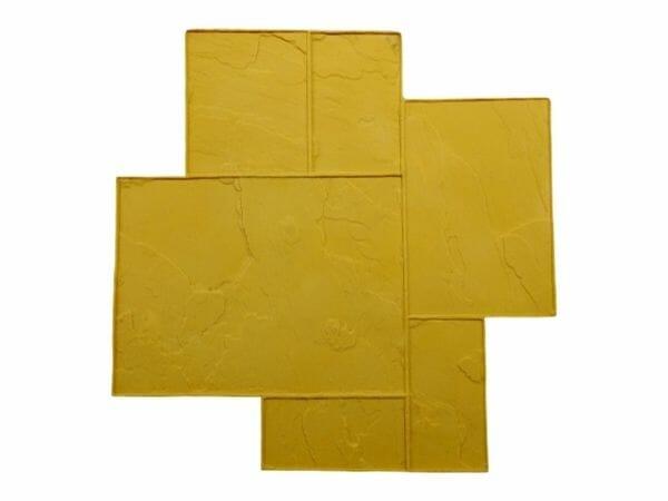 imperial-ashler-yellow-rigid-concrete-stamp