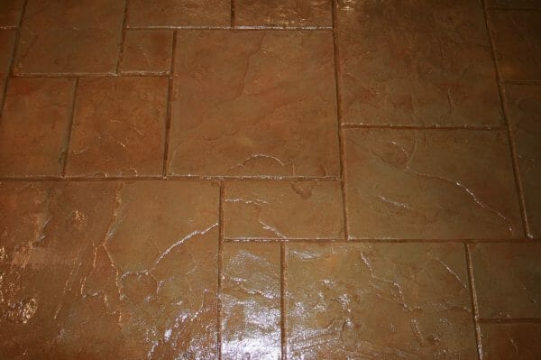 imperial-ashler-stamped-concrete-example-1-walttools