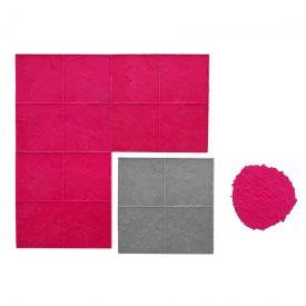 italian-slate-concrete-stamp-set-walttools