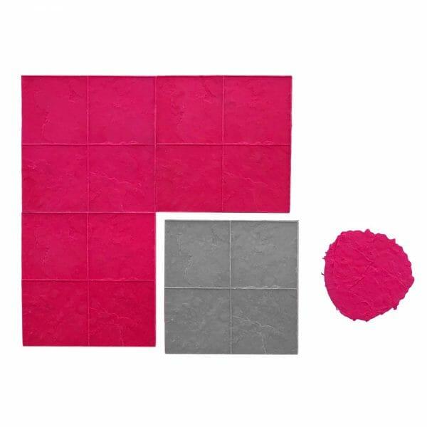 italian-slate-concrete-stamp-set-walttools_731870255