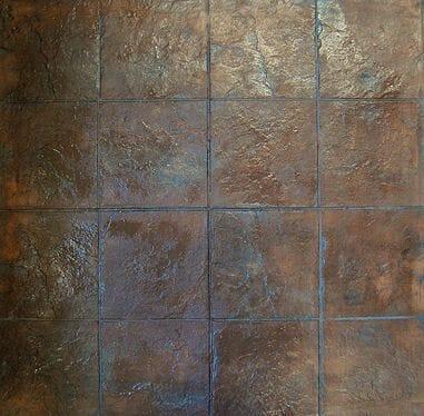 italian-slate-stamped-concrete-example-1-walttools