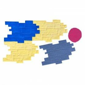 medieval-cobble-concrete-stamp-set-walttools_221295188