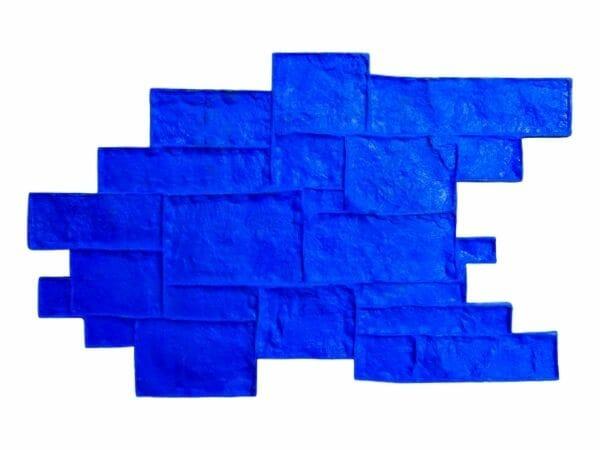 medievil-medieval-cobble-stone-rigid-concrete-stamp-blue-walttools