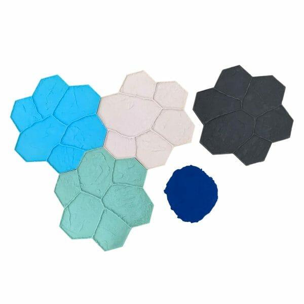 new-random-series-2-concrete-stamp-set-walttools