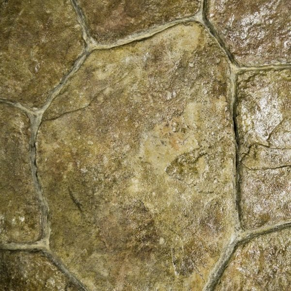 new-random-stone-stamped-concrete-walttools-example-6-close-up