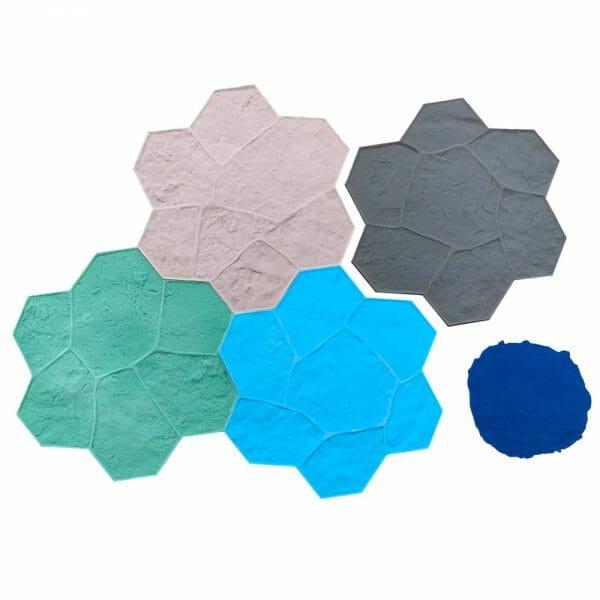 random-rock-concrete-stamp-set-walttools_167223282