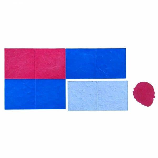 weathered-stone-tile-concrete-stamp-set-walttools_421720190