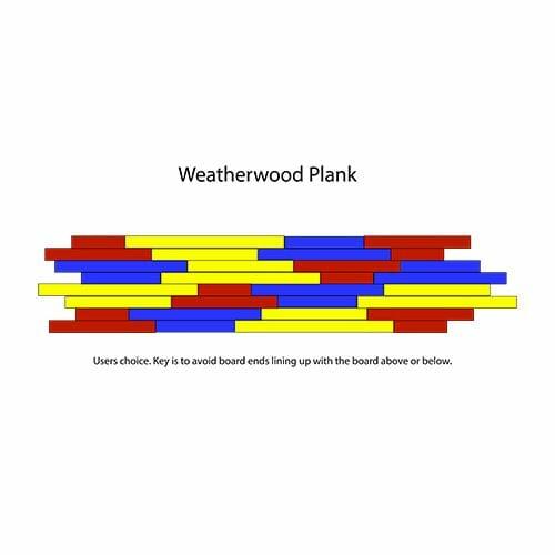 weatherwood-plank-concrete-stamp-layout-walttools
