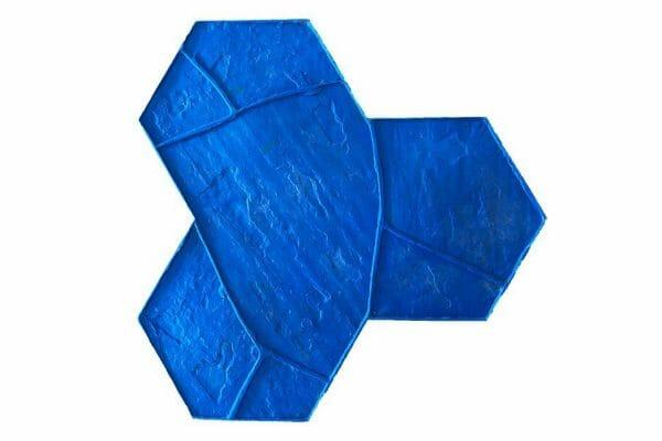 american-flagstone-blue-concrete-stamp_476477727