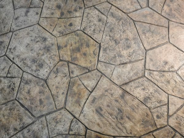 american-flagstone-concrete-stamp-example3_1149164006