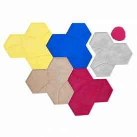 american-flagstone-concrete-stamp-set-walttools