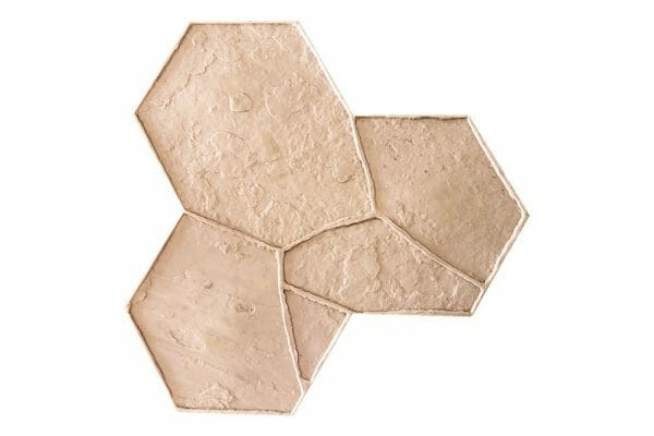 american-flagstone-tan-concrete-stamp_1065711350