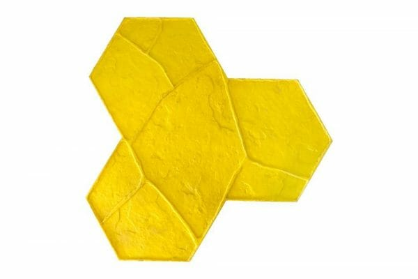 american-flagstone-yellow-concrete-stamp_1537082952