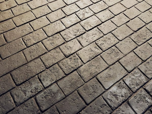 courtyard-cobble-stamped-concrete-walttools-examples-3