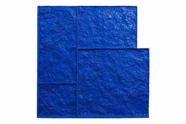 three-rivers-ashler-blue-concrete-stamp-walttools_1_544725545_844049440