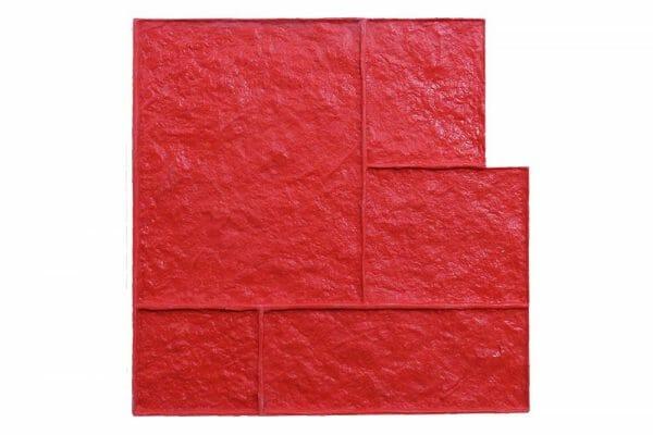 three-rivers-ashler-red-concrete-stamp-walttools_1_1558450879_470140953
