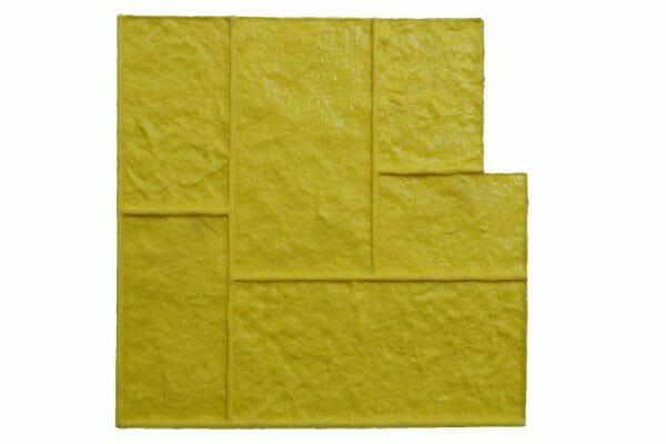 three-rivers-ashler-yellow-concrete-stamp-walttools